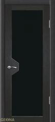 Дверь Geona Doors Модус
