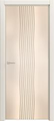 Дверь Sofia Модель 391.22ЗБС