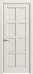 Дверь Sofia Модель 391.49