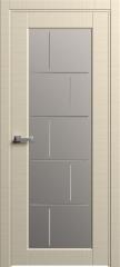 Дверь Sofia Модель 17.107КК