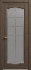 Дверь Sofia Модель 86.55