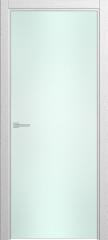 Дверь Sofia Модель 35.22ЗГС