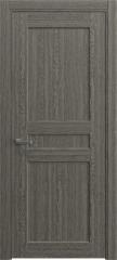 Дверь Sofia Модель 154.135