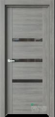 Межкомнатная дверь Trend T12