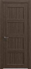 Дверь Sofia Модель 147.131