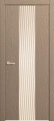 Дверь Sofia Модель 381.21 ЗБС