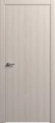Дверь Sofia Модель 140.07