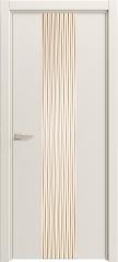Дверь Sofia Модель 391.21ЗБС