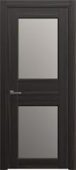 Дверь Sofia Модель 149.132