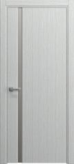 Дверь Sofia Модель 205.04