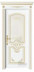 Межкомнатные двери Renaissance Цезарь 2