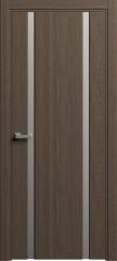 Дверь Sofia Модель 86.02