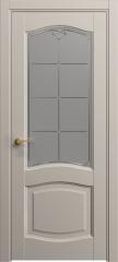 Дверь Sofia Модель 332.54