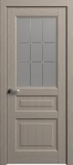 Дверь Sofia Модель 93.41 Г-П9