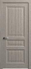 Дверь Sofia Модель 153.42