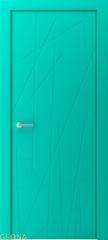 Дверь Geona Doors Avanti 8