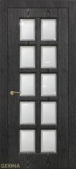 Дверь Geona Doors Авеню 1