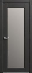 Дверь Sofia Модель 28.105