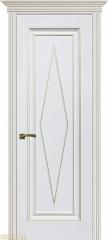 Дверь Geona Doors Рикардо 1