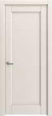Дверь Sofia Модель 391.45