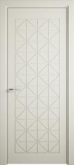 Дверь Sofia Модель 74.79 MR5