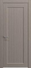 Дверь Sofia Модель 66.106