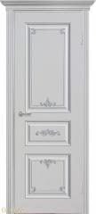 Дверь Geona Doors Ренессанс 2