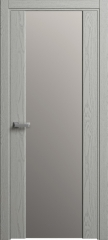 Дверь Sofia Модель 301.01