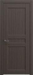 Дверь Sofia Модель 82.135