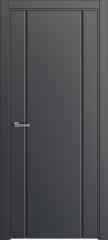 Дверь Sofia Модель 395.03