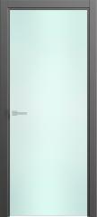 Дверь Sofia Модель 331.22ЗГС