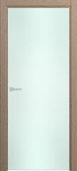 Дверь Sofia Модель 381.22 ЗГС