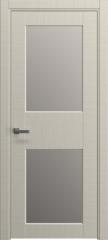 Дверь Sofia Модель 17.132