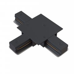 Аксессуар для трекового светильника Technical TRA002CT-11B