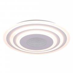 Потолочный светильник Freya FR6014CL-L98W