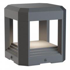 Ландшафтный светильник Maytoni O019FL-L13GR3K