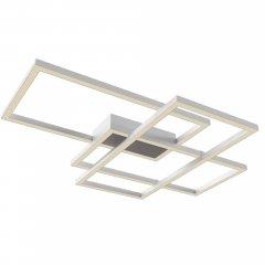 Потолочный светильник Technical MOD015CL-L80W4K