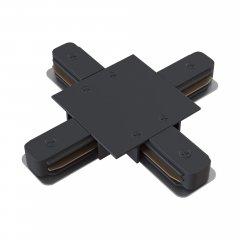 Аксессуар для трекового светильника Technical TRA002CX-11B