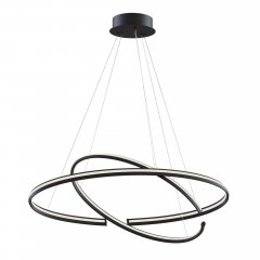 Подвесной светильник Technical MOD036PL-L80B