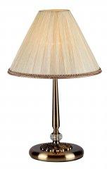 Настольная лампа Maytoni RC093-TL-01-R