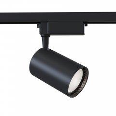 Трековый светильник Technical TR003-1-17W4K-B
