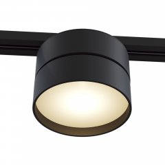 Трековый светильник Technical TR007-1-18W3K-B