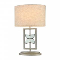 Настольная лампа Maytoni H351-TL-01-N