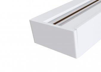 Аксессуар для трекового светильника Technical TRX001-111W