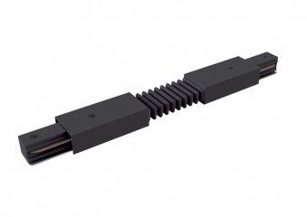 Аксессуар для трекового светильника Technical TRA001CF-11B