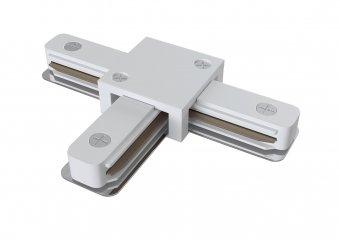 Аксессуар для трекового светильника Technical TRA001CT-11W