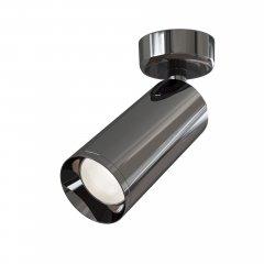 Потолочный светильник Technical C017CW-01GF