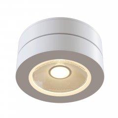 Потолочный светильник Technical C022CL-L12W