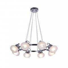 Подвесной светильник Freya FR5690PL-08CH