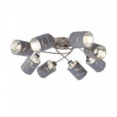 Потолочный светильник Freya FR5001CL-08N